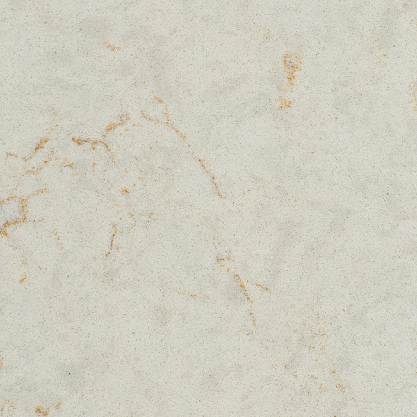 Silestone Eco Swatches Sparkle Granite Ltd
