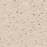 Crystal Cream Beige